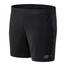 03263 Men's Q Speed Fuel 7 Inch Short