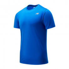 03203 Men's Accelerate Short Sleeve by New Balance in Ottawa ON
