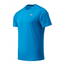 03203 Men's Accelerate Short Sleeve by New Balance in Wilmington NC