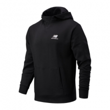 03505 Men's NB Athletics Village Fleece Pullover by New Balance in Lieusaint France