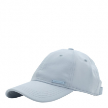 Men's and Women's Womens Optics Hat by New Balance