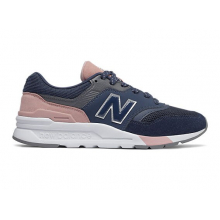 997H Women's Classics Shoes by New Balance in Sarasota FL