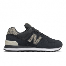 574 Women's Classic Sneakers Shoes by New Balance in Montréal QC