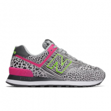 574 Women's Classic Sneakers Shoes by New Balance in Cranston RI