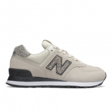 574 Women's Classic Sneakers Shoes by New Balance in Amsterdam Netherlands
