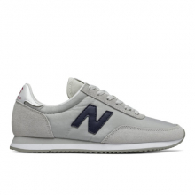 720 Women's Classic Sneakers Shoes by New Balance in Amsterdam Netherlands