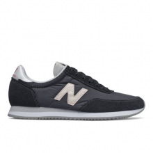 720 Women's Classic Sneakers Shoes by New Balance in Montréal QC