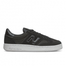 Pro Court Cup Women's Court Classics Shoes by New Balance