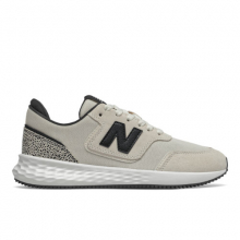 X-70 Women's Sport Style Shoes by New Balance in Wilmington NC