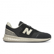 X-70 Women's Sport Style Shoes by New Balance