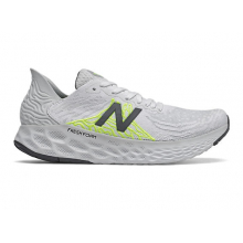 Fresh Foam 1080 v10 Women's Neutral Cushioned Shoes by New Balance in Lubbock TX