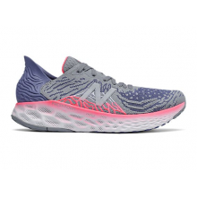 Fresh Foam 1080 v10 by New Balance in Mt Laurel NJ