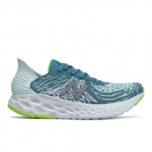 Fresh Foam 1080 v10 Women's Neutral Cushioned Shoes by New Balance in Little Rock AR