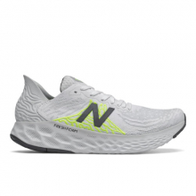 Fresh Foam 1080 v10 Women's Neutral Cushioned Shoes by New Balance in Oakbrook Terrace IL
