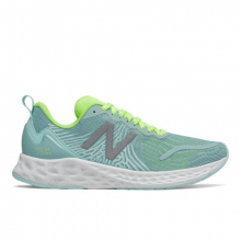 Fresh Foam Tempo Women's Neutral Cushioned Running Shoes by New Balance