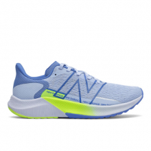 FuelCell Propel  v2 Women's Running Shoes by New Balance in Brookfield WI