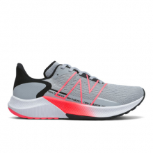 FuelCell Propel  v2 Women's Neutral Cushioned Shoes by New Balance