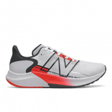 FuelCell Propel  v2 Women's Neutral Cushioned Shoes by New Balance in London ON