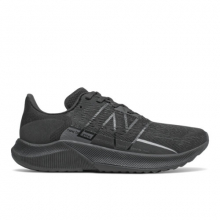 FuelCell Propel  v2 Women's Neutral Cushioned Shoes by New Balance in Oberhausen Germany