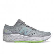 Fresh Foam Vongo V4 Women's Stability Shoes by New Balance in Colorado Springs CO