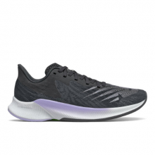 FuelCell Prism Women's Stability Running Shoes by New Balance in Highland Park IL