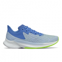 FuelCell Prism Women's Stability Running Shoes by New Balance