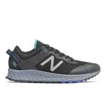 Fresh Foam Arishi Trail Women's Trail Running Shoes by New Balance