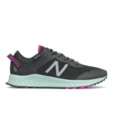 Fresh Foam Arishi Trail Goretex Women's Trail Running Shoes by New Balance