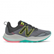 NITREL  v4 Women's Trail Running Shoes by New Balance in Dayton OH