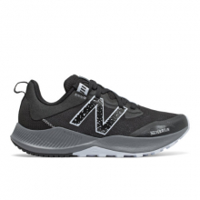 NITREL v4 Women's Trail Running Shoes by New Balance in Langley City BC