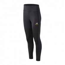 03502 Women's NB Athletics Select Legging