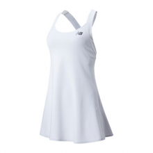 01430 Women's Tournament Dress by New Balance
