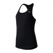 03201 Women's Accelerate Tank by New Balance