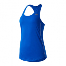 New Balance 03201 Women's Accelerate Tank by New Balance