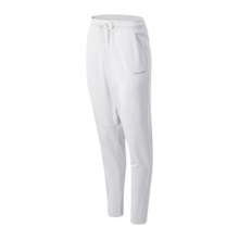 03514 Women's Sport Style Harem Pant by New Balance in Oberhausen Germany