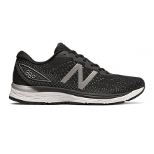880 v9 by New Balance in Highland Park IL