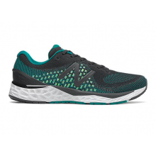 Fresh Foam 880 v10 Men's Neutral Cushioning Running Shoes by New Balance in Dayton OH