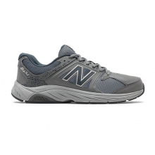 847 v3 Men's Walking Shoes by New Balance in Highland Park IL