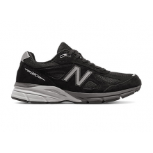 Made in US 990 v4 by New Balance in Naples FL