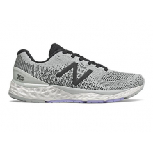 Fresh Foam 880 v10 Women's Neutral Cushioned Running Shoes by New Balance in San Francisco CA