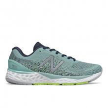 Fresh Foam 880 v10 Women's Neutral Cushioned Shoes