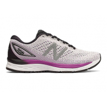880 v9 by New Balance in Colorado Springs CO
