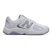 847 v3 Women's Walking Shoes by New Balance