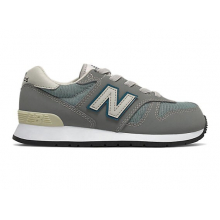 Hook and Loop 1300 by New Balance
