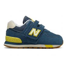 Hook and Loop by New Balance