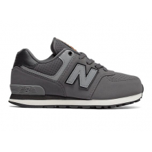New Balance 574 Sateen Tab Womens 574 Shoes - Products
