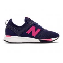 247 Sport by New Balance