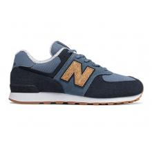 574 by New Balance