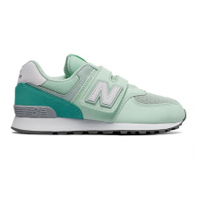 574 Day and Night by New Balance