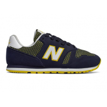Welded 373 by New Balance